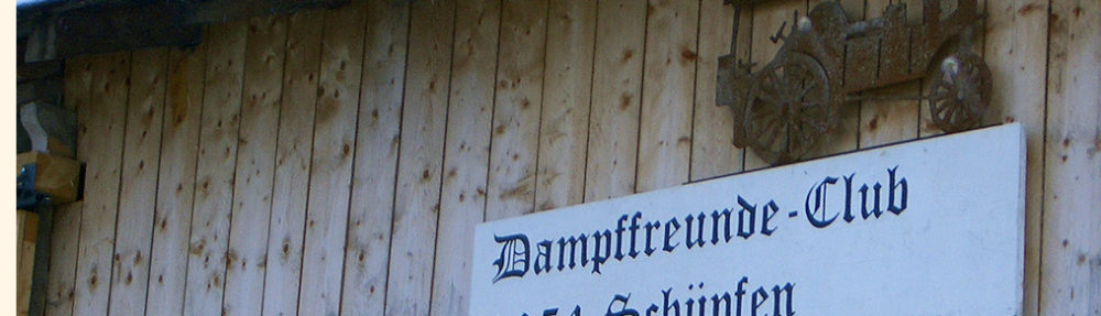 dampffreunde.ch